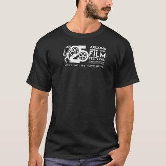 Camisa del cineasta del AIFF