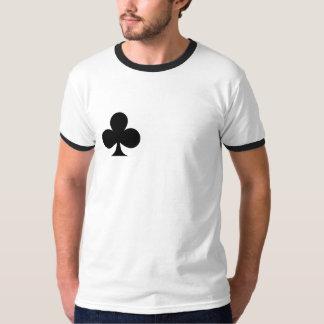 Camisa del club