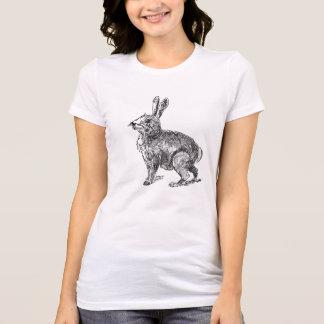 Camisa del conejo de conejito