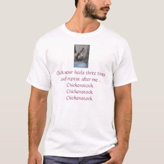 Camisa del CS