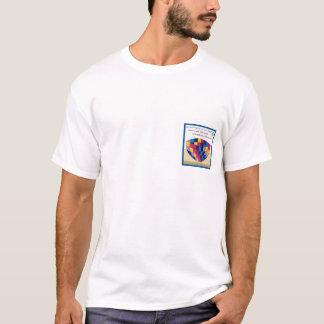 Camisa del cuenco de Bargello