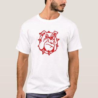 Camisa del dogo