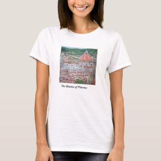 Camisa del Duomo de Florencia