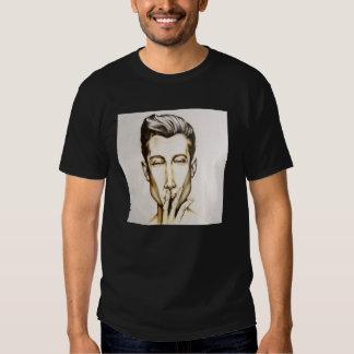 Camisa del engrasador