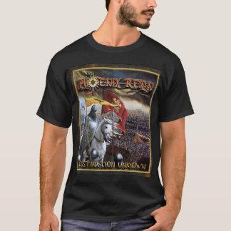 Camisa del Griego del reinado de Phoenix