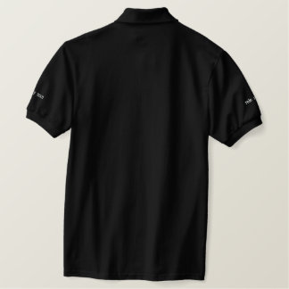 Camisa del héroe
