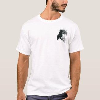 Camisa del Jesucristo