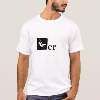 Camisa del libertino