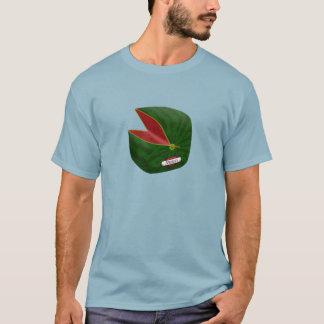 Camisa del melón