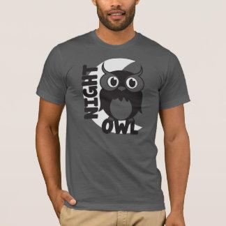 Camisa del noctámbulo
