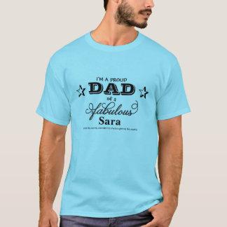Camisa del papá