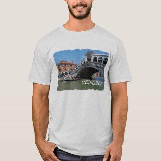 Camisa del puente de Rialto