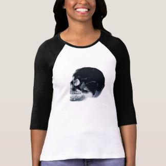 Camisa del Skullduggery