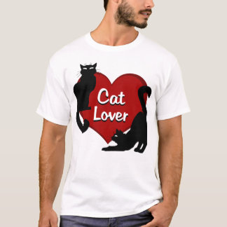Camisa del tamaño extra grande del camisetas del