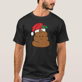 Camisa feliz de Poo del día de fiesta