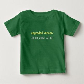 Camisa Geeky