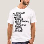 Camisa Helvética de austriacos