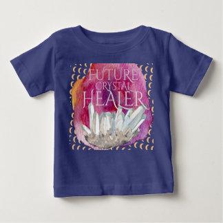 """Camisa metafísica de los niños del """"curador"""