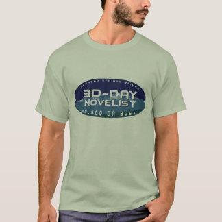 Camisa nana de Colorado Springs