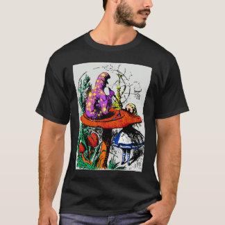 camisa negra de la cachimba 4