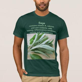 camisa para hombre sabia