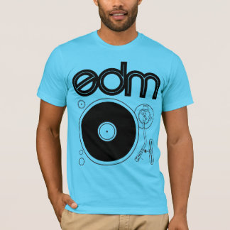 Camisa retra de la placa giratoria de EDM