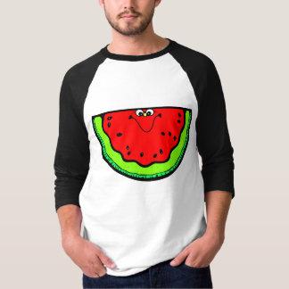 Camisa - sandía