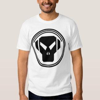 Camisa sport de Hardstyle