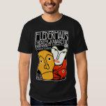 Camisa: Teatro y cabaret de Fledermaus Camisas