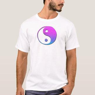 camisa ying del sueño de yang