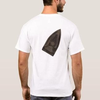 Camiseta 100% Single