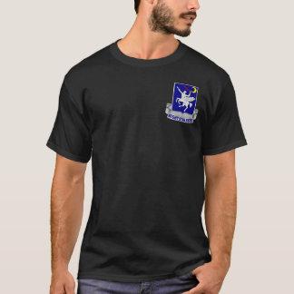 """Camiseta 160o SE ELEVAN los """"acosadores de la noche """""""