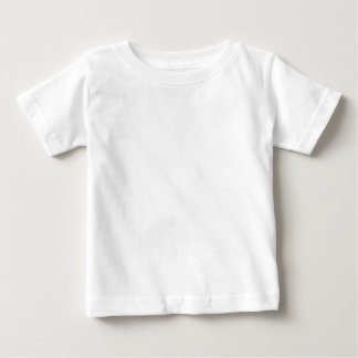 Camiseta 18 Meses Baby Personalizada