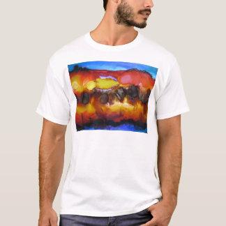 Camiseta 18.SpiritofTN11x14$500.JPG