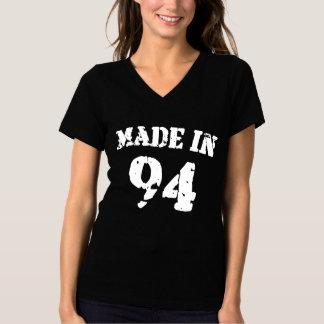 Camiseta 1994 hizo en 94