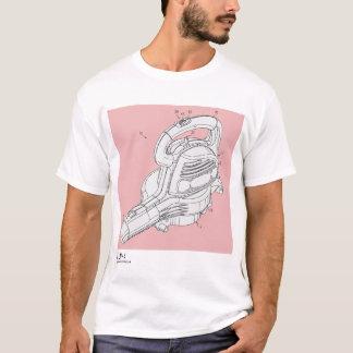 Camiseta 1 de ELM-K