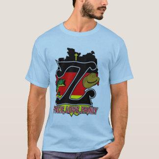 Camiseta 2006 de la reunión de Zastrow