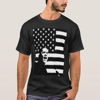 Camiseta 2012 de Obama