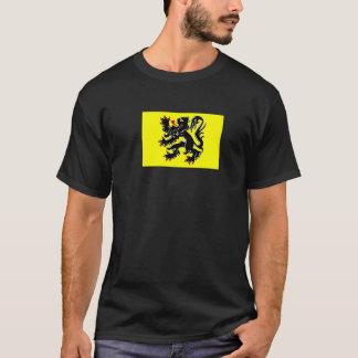 camiseta 2013 de kolotc.com Flandes
