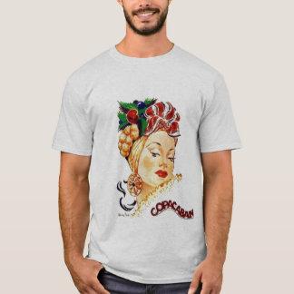 Camiseta 256556-Copacabana-Club-New-York-City-2