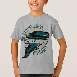 Camiseta 278464e6-f