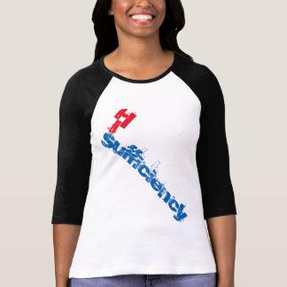 Camiseta 2 12:9 de los Corinthians
