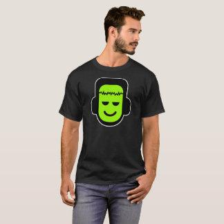 Camiseta #2 de Frankensteiner