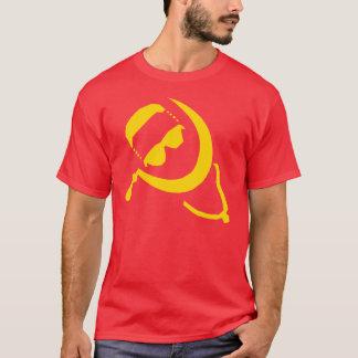 Camiseta 2-Legit Bolchevique