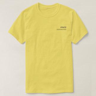 Camiseta 2xB GRIS