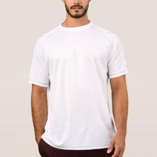 Camiseta 2XL De Hombre De Fitness Personalizable
