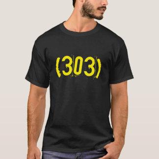 """Camiseta (303) """"luche y destruya """""""