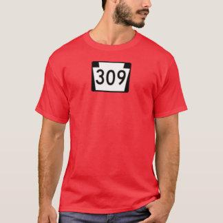 Camiseta 309