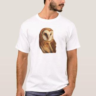 Camiseta 360 grados