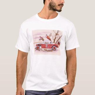 Camiseta 3.jpg